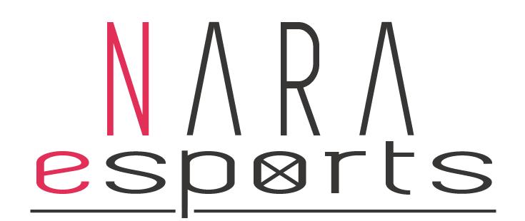 全国都道府県対抗eスポーツ選手権奈良県代表決定戦